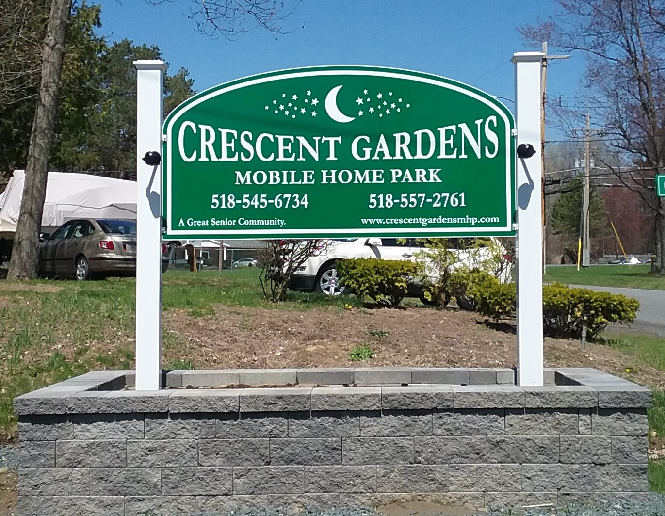Mobile Homes For Sale Clifton Park NY