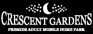 Crescent Gardens Logo