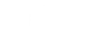 Equal_Housing copy